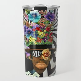 Zimbardo Travel Mug