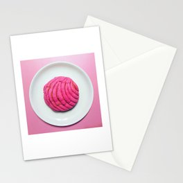 Concha LOVE Stationery Cards
