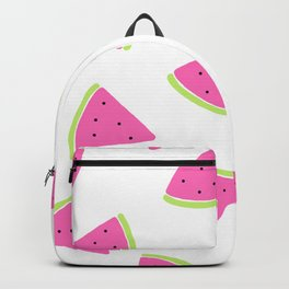 Wild Watermelons Backpack