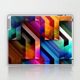 granit Laptop & iPad Skin
