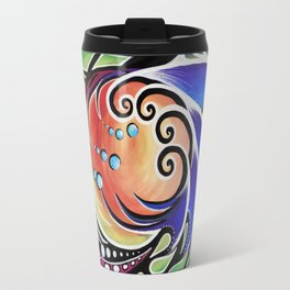Element Travel Mug