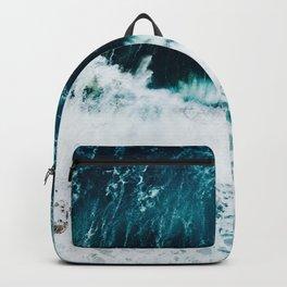 Ocean Blues II Backpack