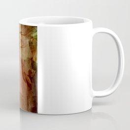 Roots and Limbs Coffee Mug