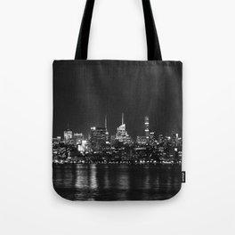 newyork01 Tote Bag