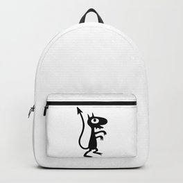 Luci Backpack