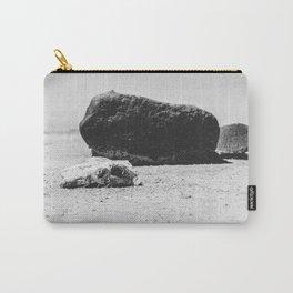 Desert Death Carry-All Pouch