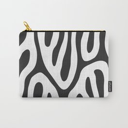 COCO ( FOR PILLOWS ) Carry-All Pouch
