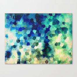 α Piscium Canvas Print