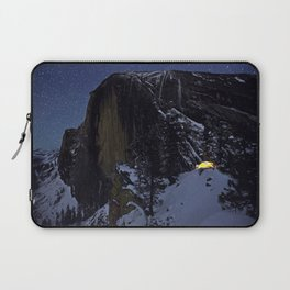 The Diving Board Laptop Sleeve
