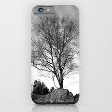 Adaptation iPhone 6 Slim Case