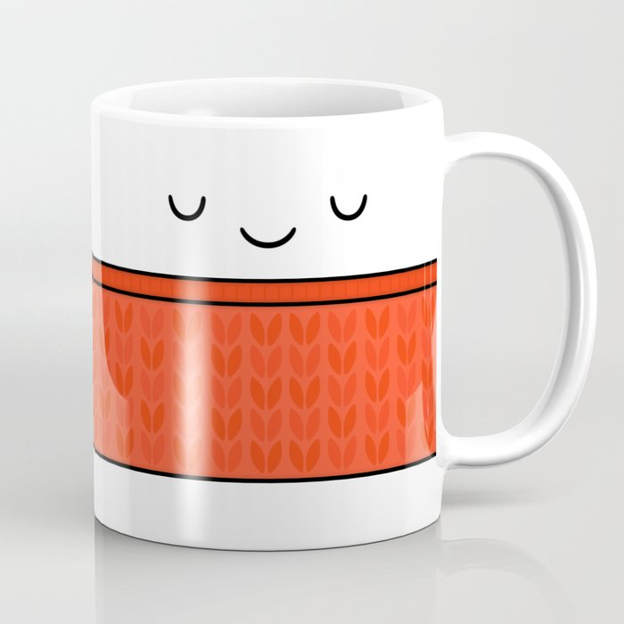 Keep TeaCoffee WarmDrink Keep Mug WarmDrink Iby76vgYf