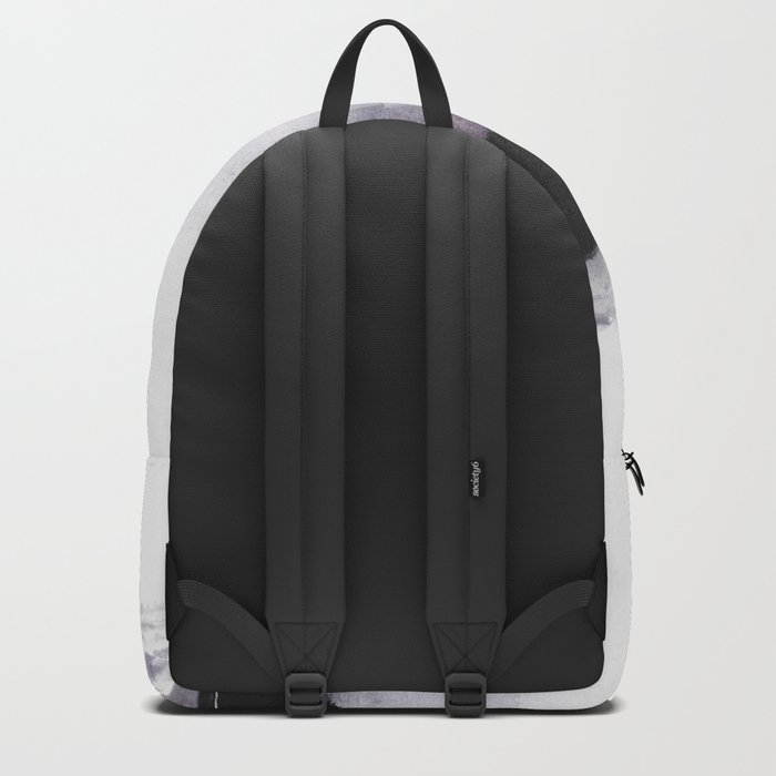 M4F Backpack