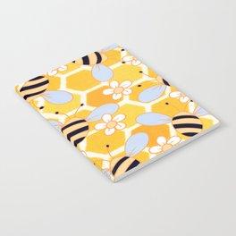 Honeybee Notebook