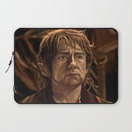 The hobbit Laptop Sleeve
