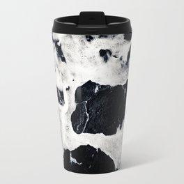 /blacksea. Travel Mug