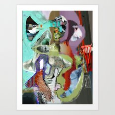 1408818637678 Art Print