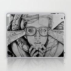 inspired 1 Laptop & iPad Skin
