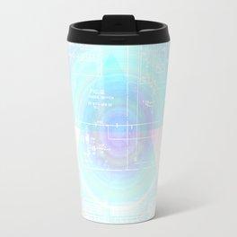 Hypernova Travel Mug
