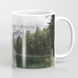 Looks like Canada - landscape photography Coffee Mug