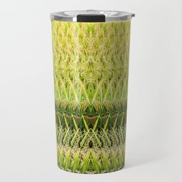 Rice Travel Mug