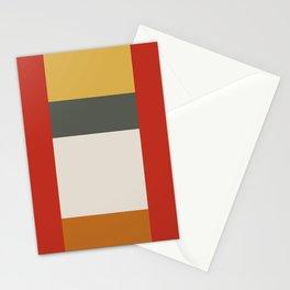 Arizona No. 3 Stationery Cards