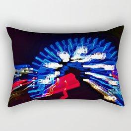 0 7 0 7 4 1 Rectangular Pillow