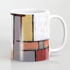 Thoughts of Amsterdam Mug