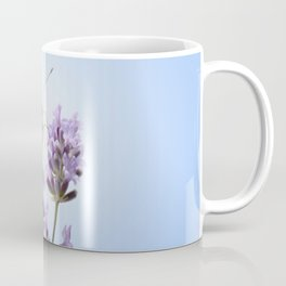 Butterfly 77 Coffee Mug