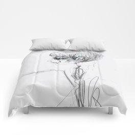 sofisofea Comforters