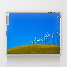 Greener Future Laptop & iPad Skin