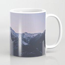 The Chief Overlook Coffee Mug