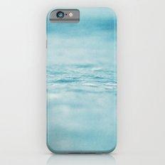 ocean 2237 Slim Case iPhone 6s