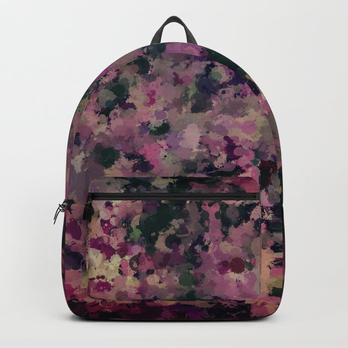 art-29 Backpack