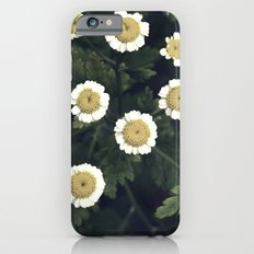 I see Spots Slim Case iPhone 6s