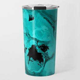 KARMA Travel Mug