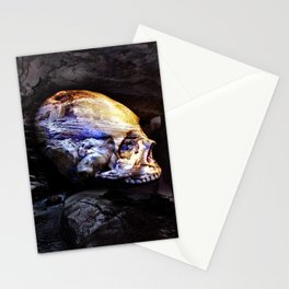 Ponca Stationery Cards