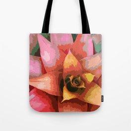 Expressive DIRECTION Tote Bag