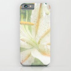 Lily Slim Case iPhone 6s