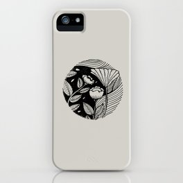 Someday iPhone Case