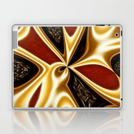 Maxshell Laptop & iPad Skin