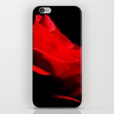 Rose. iPhone & iPod Skin