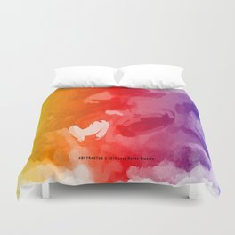 ABSTRACTUS - 018 Duvet Cover