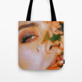 Troas Tote Bag