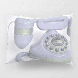 Call Me Pillow Sham