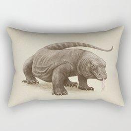 Komodo Rectangular Pillow