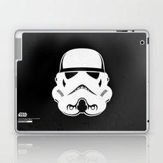 SW SOLDIER Laptop & iPad Skin