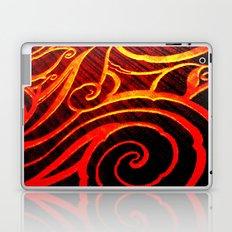 PCP v.19 Laptop & iPad Skin