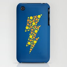 Lightning iPhone (3g, 3gs) Slim Case