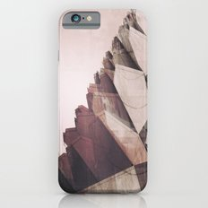 A World of Cor-ten iPhone 6s Slim Case