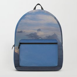 Cruise in the Sky Backpack
